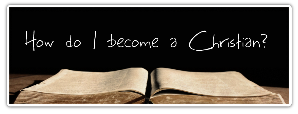 How-to-Become-a-Christian