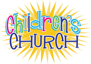 childrens church