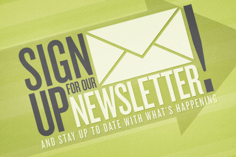sign-up-for-our-newsletter-765x415